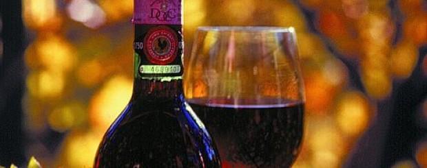 chianti wine
